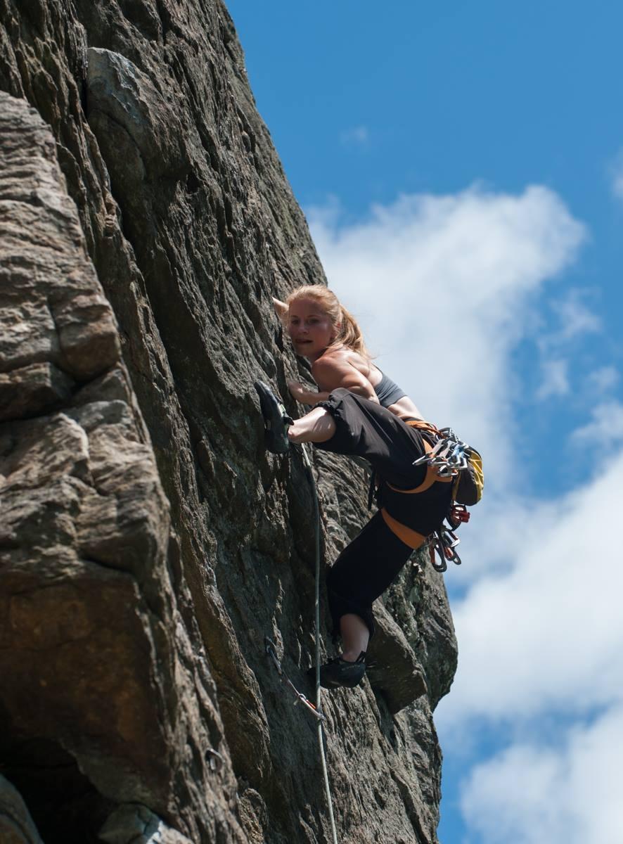 natty-climb